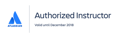 Authorized Instructor December 2018@2x copy 2